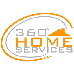 360 Home Services